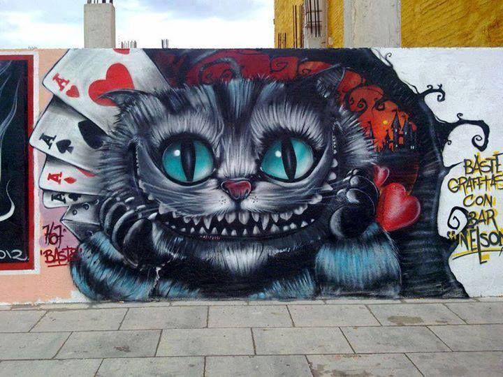 El Gato Mas Hermoso Jamas Visto Pasion Por El Arte