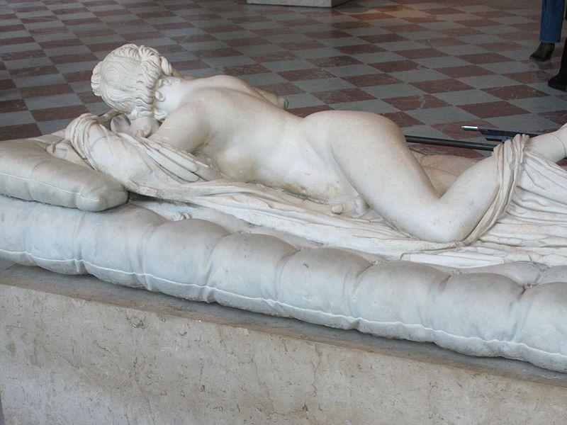 Спящий натурал и гей фото 164-698