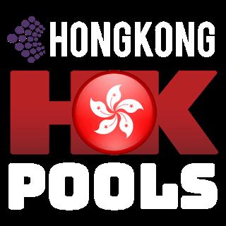 Togel hongkongkong 2019 hari ini keluaran hari ini