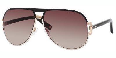 5463ad4cc7c Christian Dior GRAPHIX 2 Sunglasses Color V8ID8 « Impulse Clothes ...