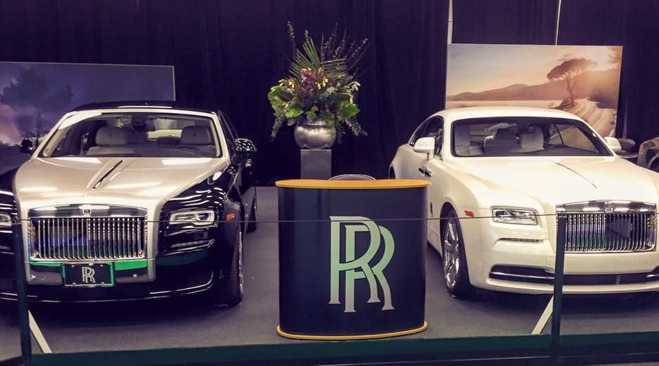 https://www.facebook.com/RollsRoyceQuebec/photos/a.157651587616831.29674.150628931652430/938359179546064/?type=3