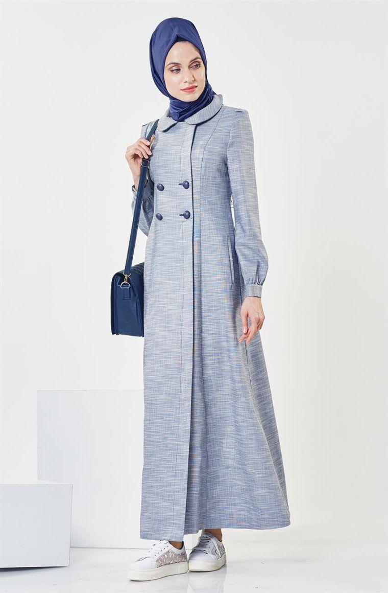 Turkish Abaya Design Abaya Designs Fashion Modern Abaya