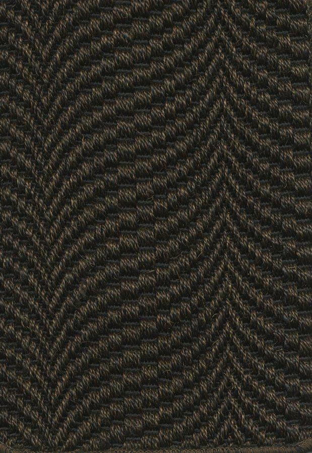 Natural Fiber Carpets Sisal Seagrass Etc Gallery Sisal Siren Black Sand 100 Sisal Natural Fiber Carpets Carpet Apartment Decor