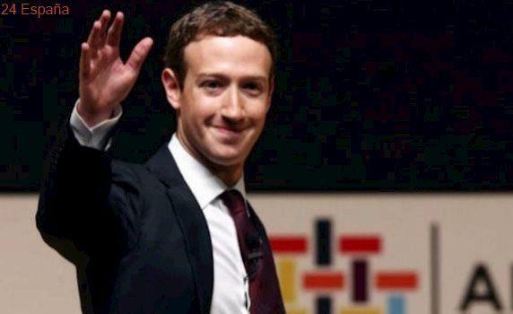 Facebook permitirá que auditores externos analicen su publicidad para evitar problemas