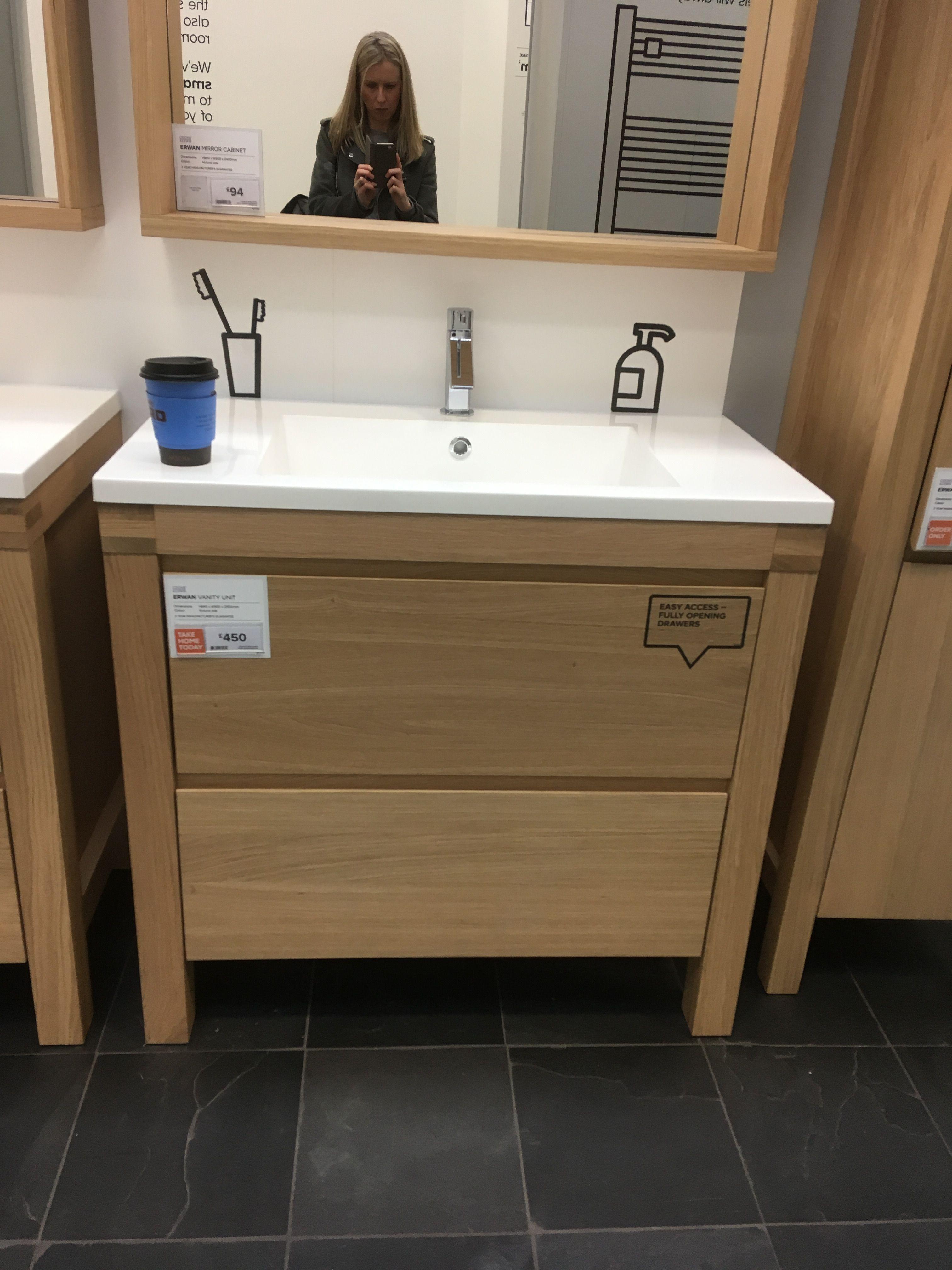 450 Erwan B Q Vanity Bowl 896 Cm Wide Vanitybowl Toilet And Bathroom Design Bathroom Floor Plans Amazing Bathrooms