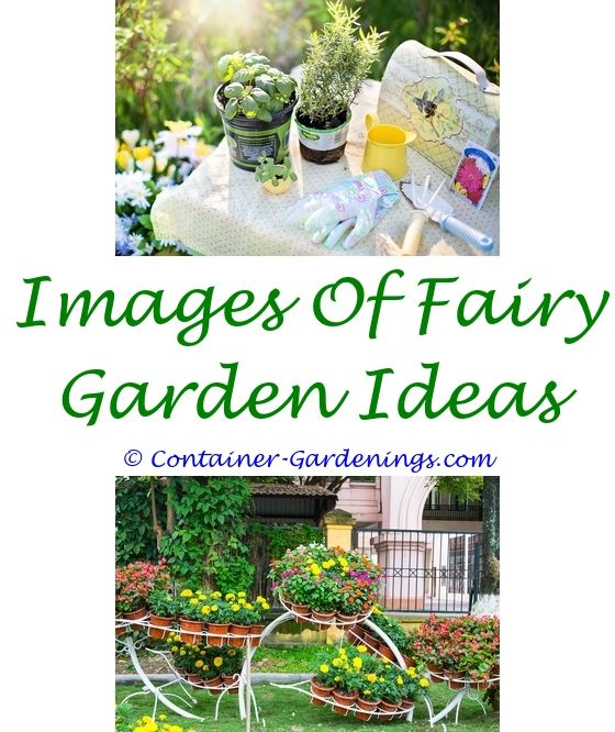 Good Lawn And Garden Supply Stores Companies | Garden Stream, Garden Privacy And  Garden Cart