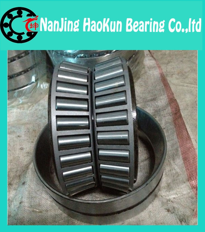 61.92$  Watch now - http://alimvr.worldwells.pw/go.php?t=32640553072 - 110mm Diameter Spherical Roller Bearings 22222 CK/C4 110mmX200mmX53mm ABEC-1 C4 Tapered bore taper 1:12  Machinery,rolling mill 61.92$