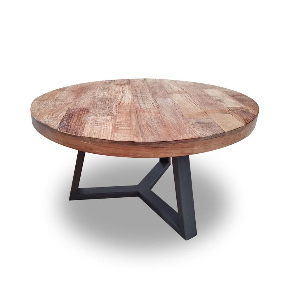Pin By Marlei Cioffi Aitken On My Boho Coffee Table Round Coffee Table Furniture Assembly [ 1000 x 1000 Pixel ]