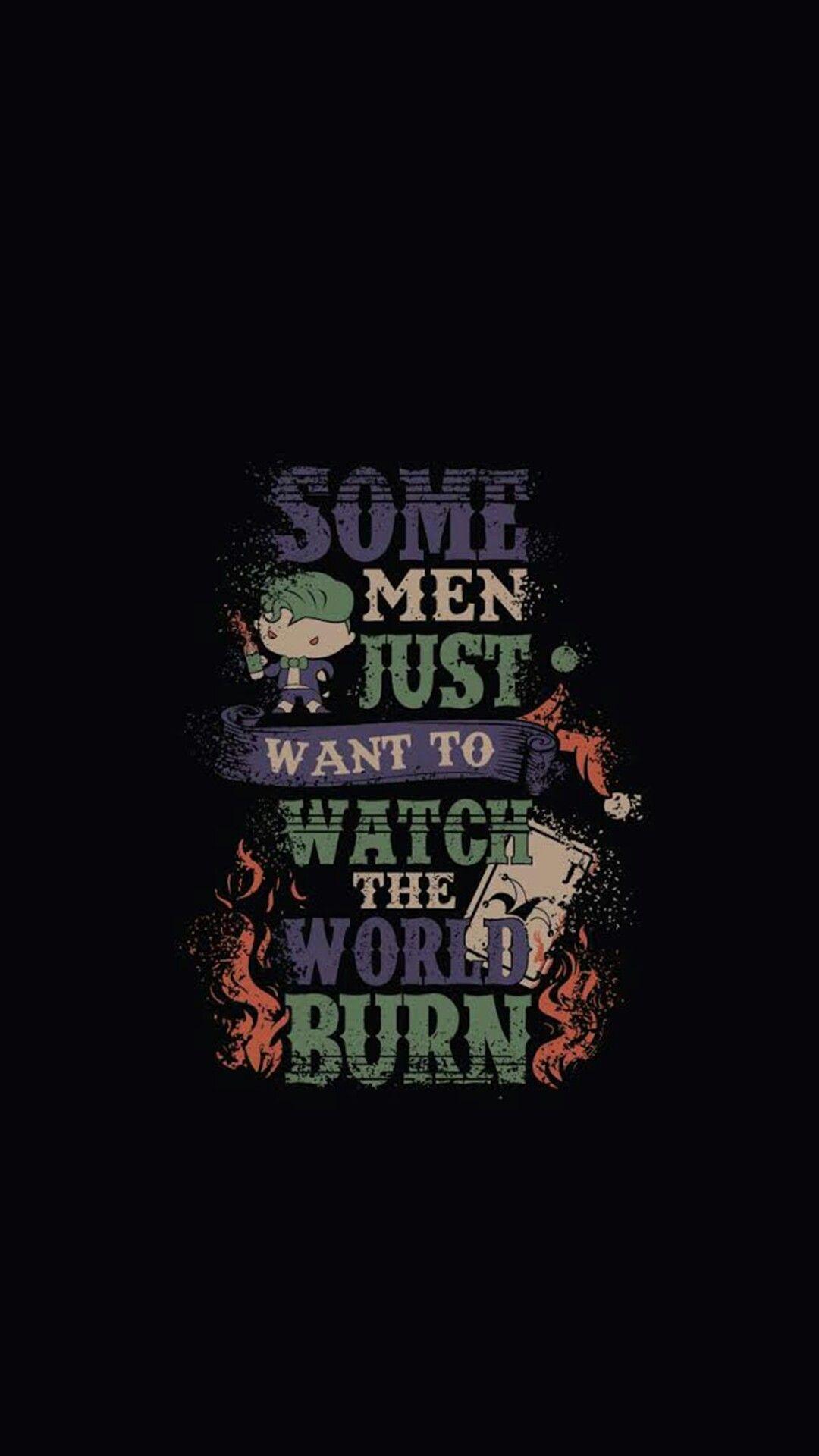Someman Cartoon Wallpaper Iphone Wallpaper Quotes Words Wallpaper