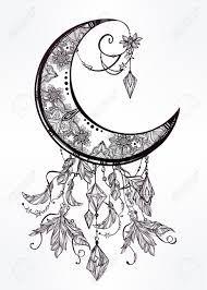 Resultado De Imagen Para Sol Y Luna Hipster Dibujo Manos