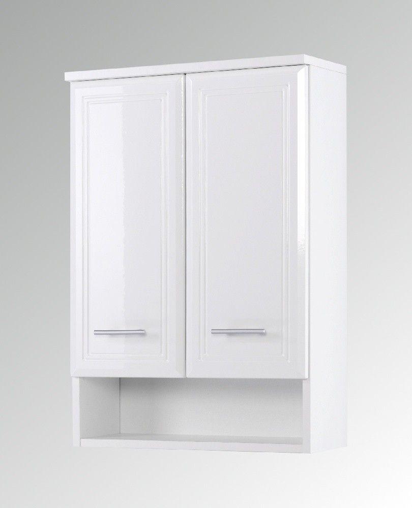 badezimmer hängeschrank weiß eindrucksvolle abbild oder ccbbfdecac