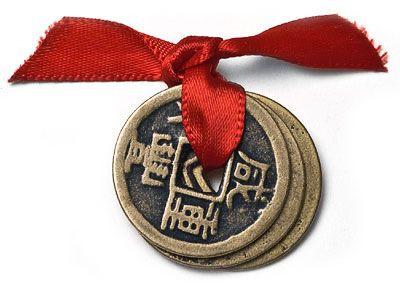 """Ji Ching u prijevodu znači klasična knjiga (Ching) promjena (Ji ). Međutim Ji Ching ne govori samo o promjenama, nego i o stalnosti sadržanim u promjenama, pa se tako može prevesti i """" Zakon Bitka i njegovo djelovanje u svijetu """".  Ji Ching, klasična knjiga promjena To je jedna od najstarijih knjiga svijeta. više..."""