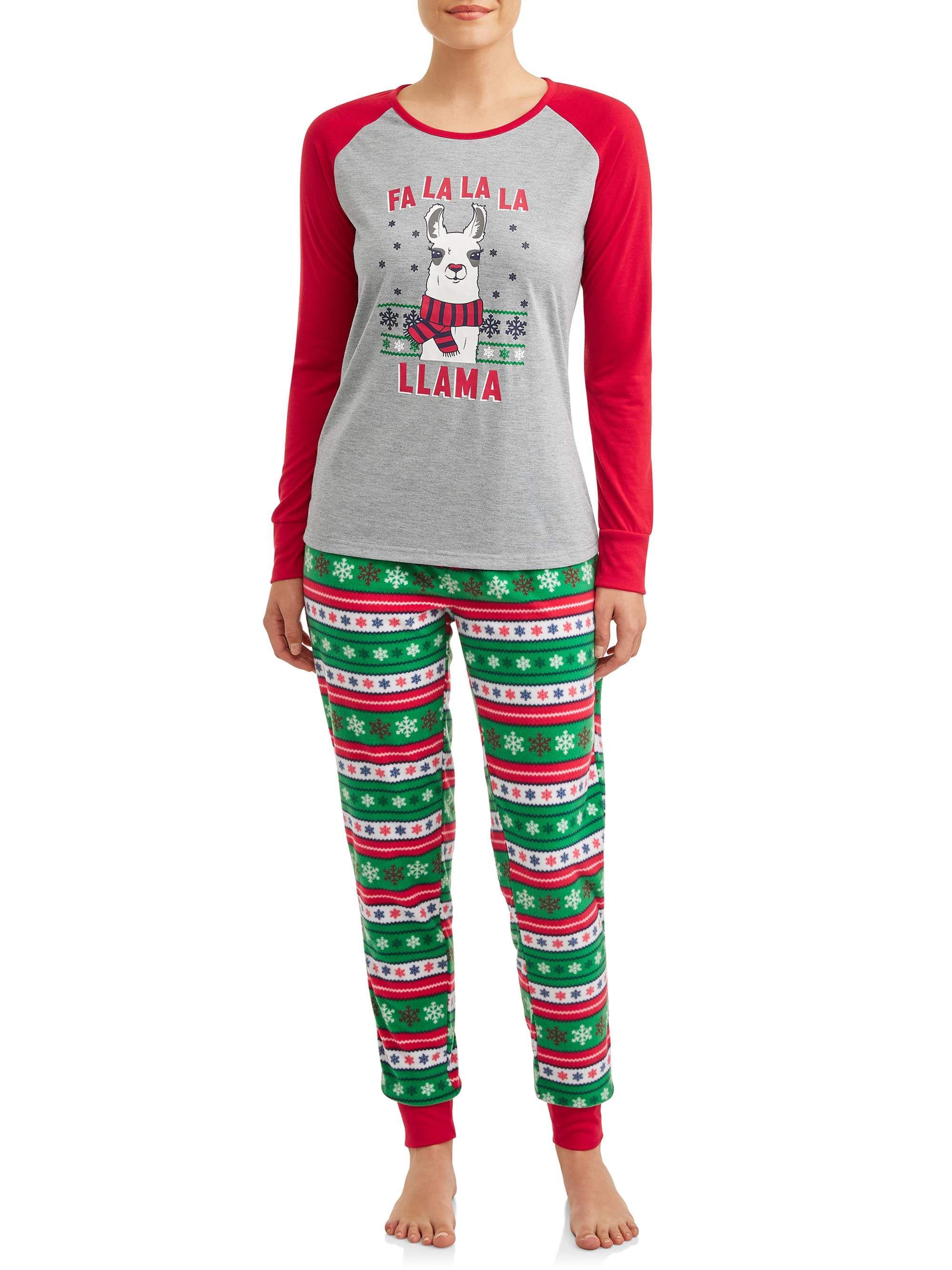 Clothing Matching family christmas pajamas, Cute pajama
