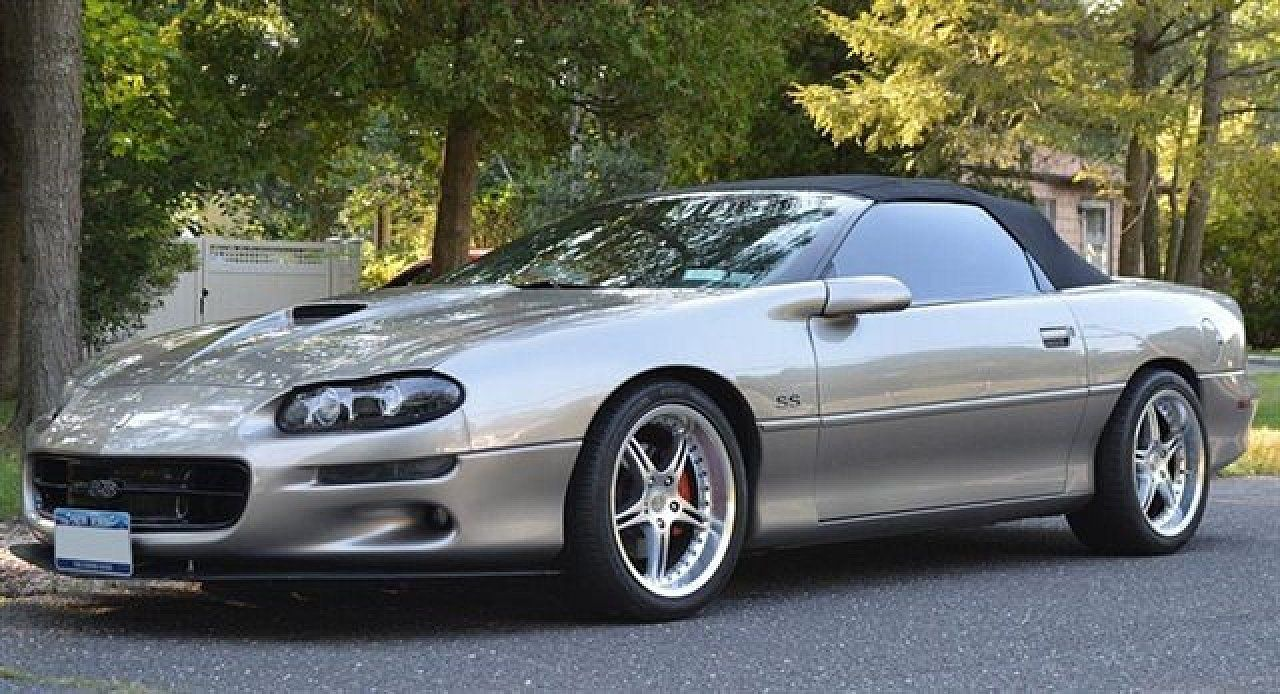 2001 chevrolet camaro z28 convertible for sale near riverhead new york 11901 classics on autotrader luxury cars chevrolet camaro camaro 2001 chevrolet camaro z28 convertible