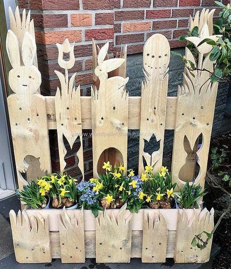 Pin Auf Holz Deko