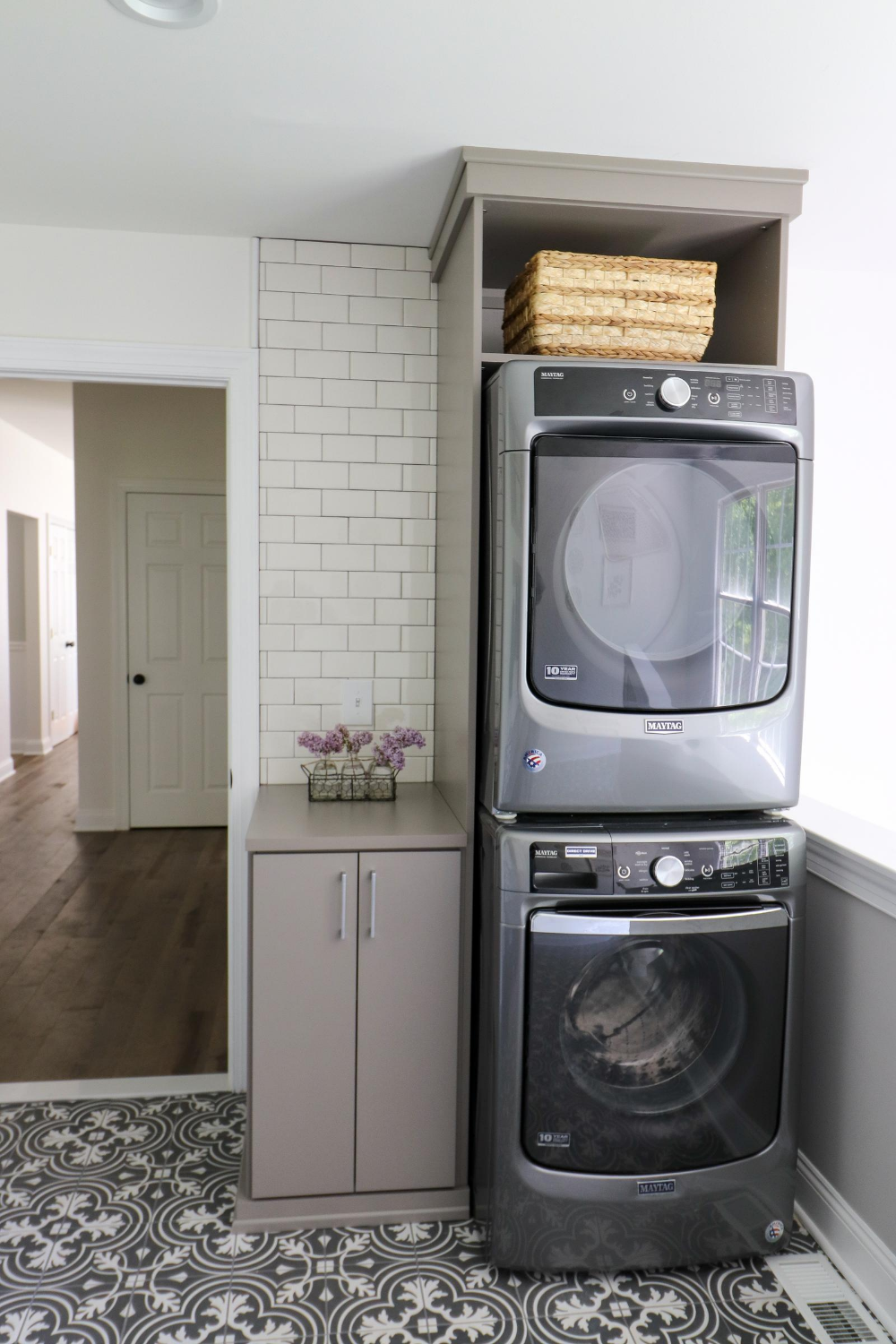 Laundry Room Cabinets Storage Ideas California Closets In 2020 Laundry Room Design Laundry Room Layouts Laundry Room