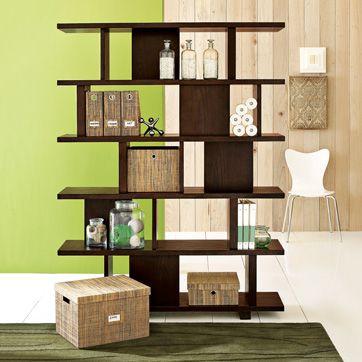 See Through Shelf Book Shelves Pinterest Room Bookshelves And