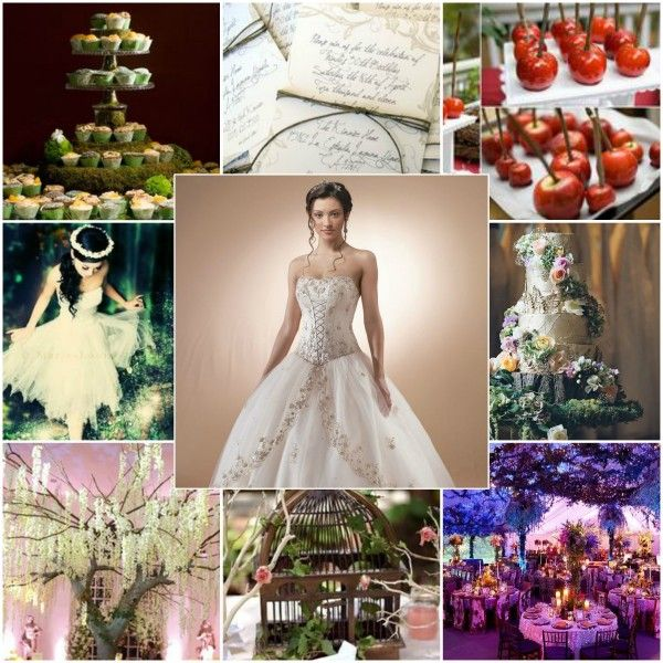 99a4ef0cf44 Hot Quince Themes This Season