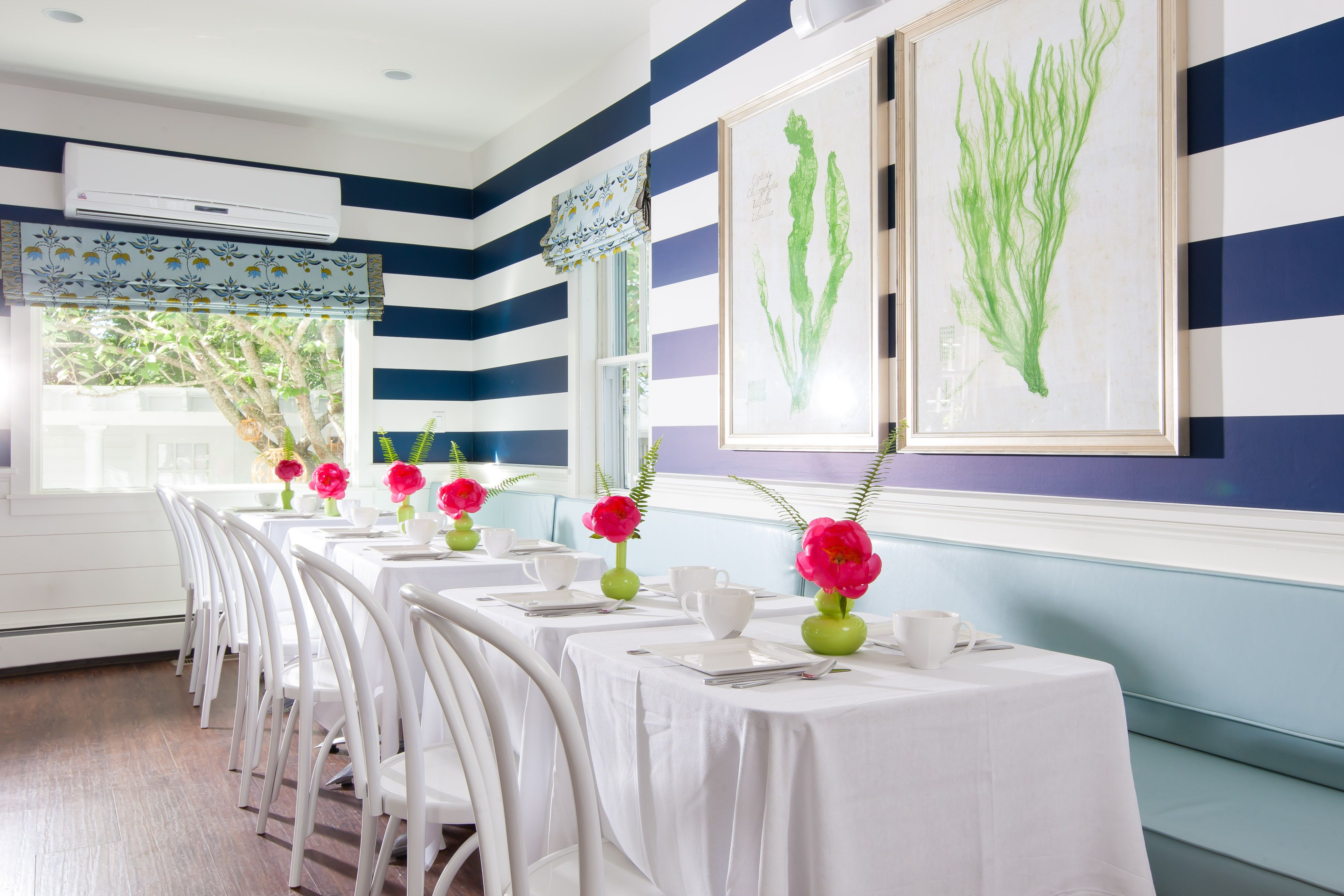 main nantucket by rrinteriors blue and white pinterest