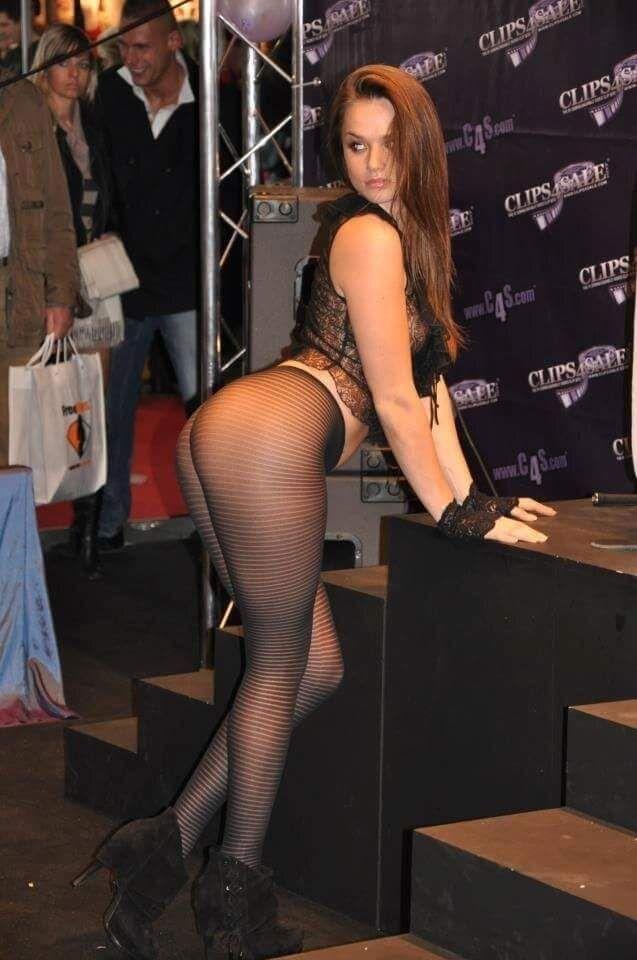 Hot fairy tail porn pics