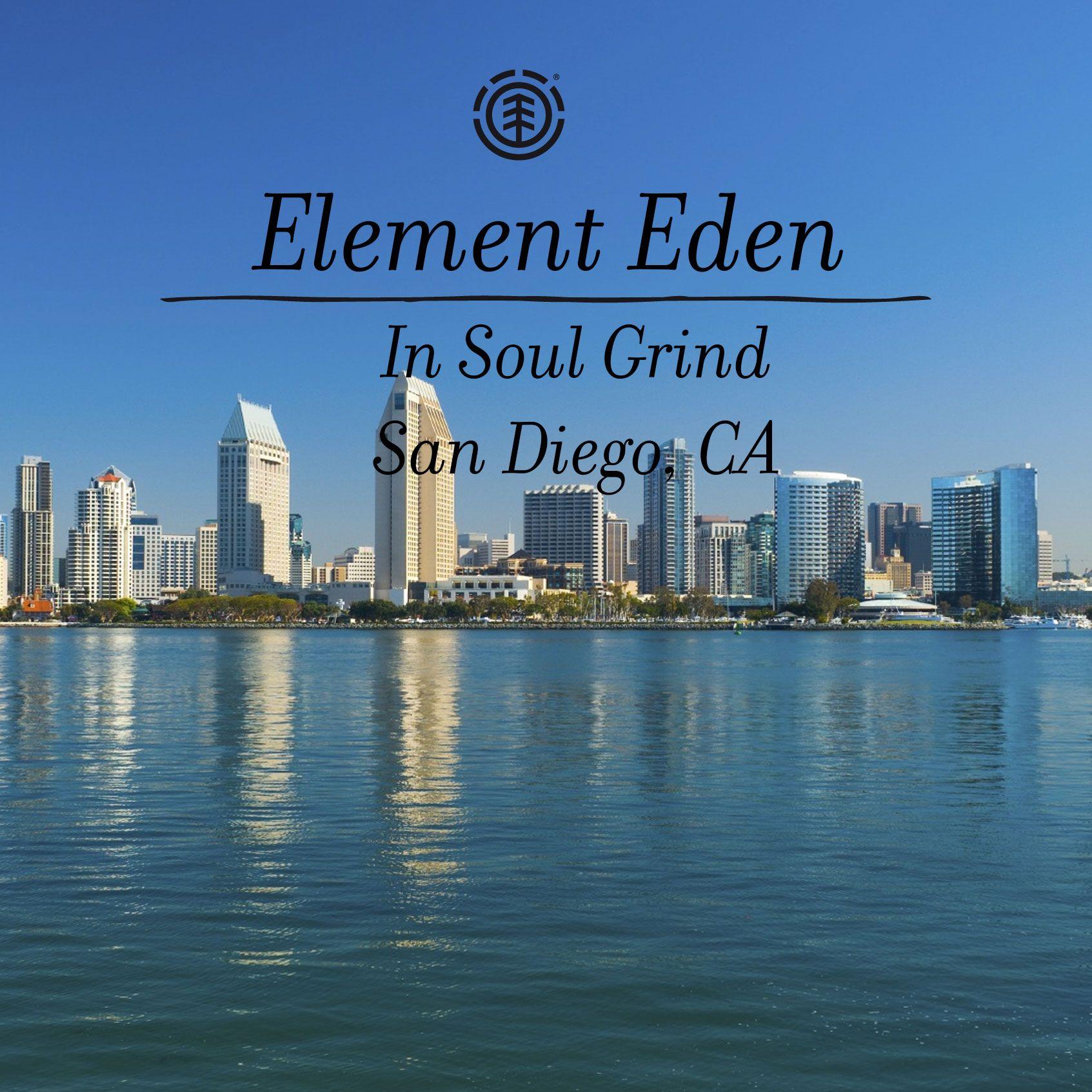 Find your favorite Element Eden outfits at Soul Grind in San Diego, CA #elementeden #livelearngrow @elementeden >>> http://us.shop.elementeden.com/w/womens/new-arrivals