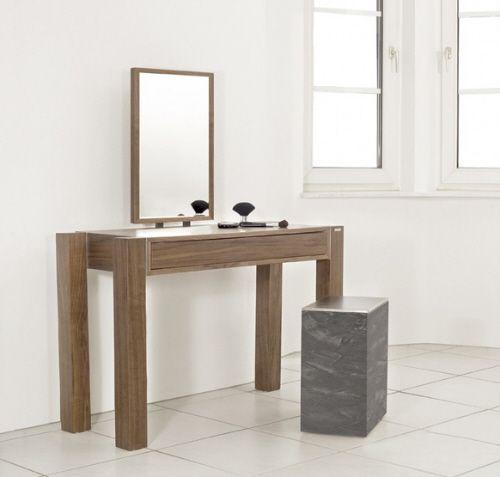 Simple Bedroom Vanity women's vanity set and makeup table | modern bedrooms | modern