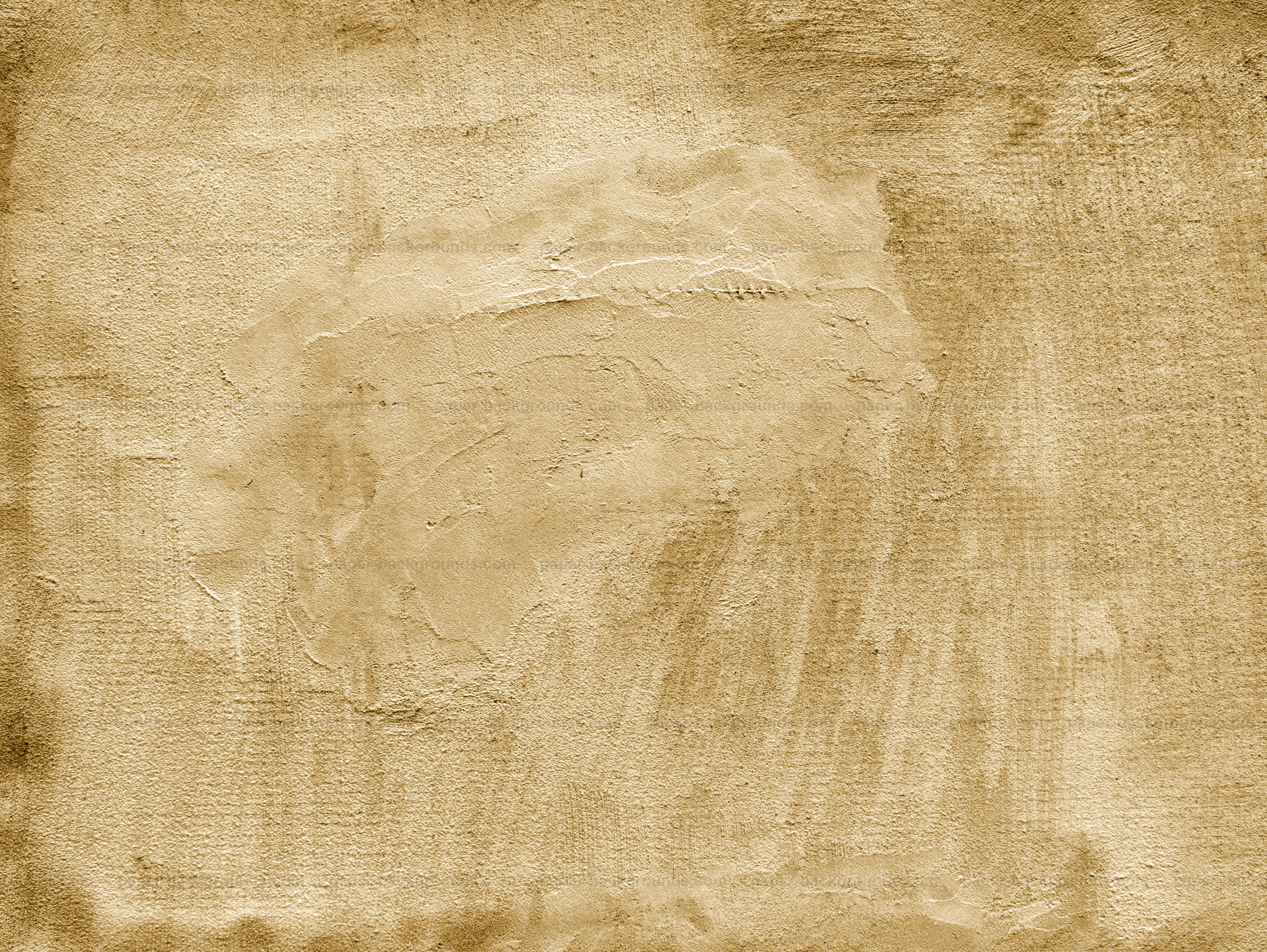 brown concrete wall background texture paper backgrounds tin