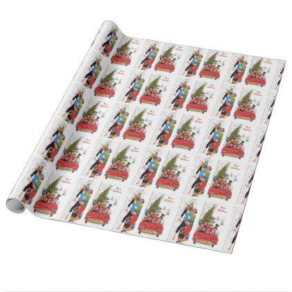 Gift ideas for christmas eve box