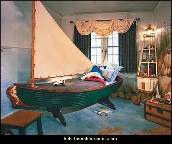 Decorating theme bedrooms Maries Manor: airplane theme