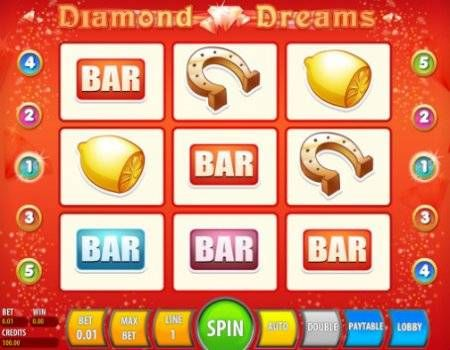 казино онлайн с бездепозитным бонусом за регистрацию 2018