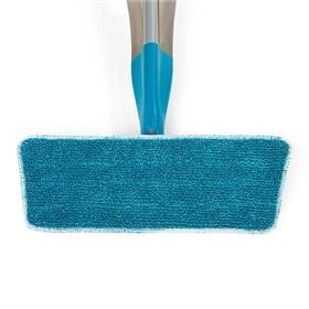 Spray Floor Mop Replacement Cloth With Images Flooring Mops Homemaking