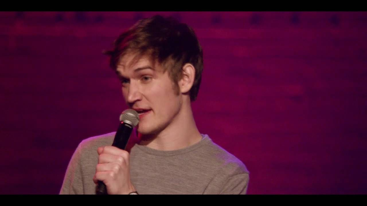 Bo Burnham Make Happy Full Show Hd With Subtitles Show