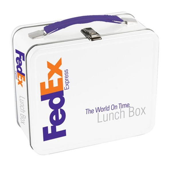 Pin On Classic Tin Lunch Boxes With Custom Design Or Logo