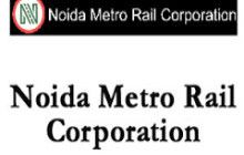 NMRC Result 2017, 745 CRA/JE/Controller/Maintainer Exam Expected Cut Off | Result Date, Aspirants check NMRC Exam Results 2017 at delhimetrorail.com