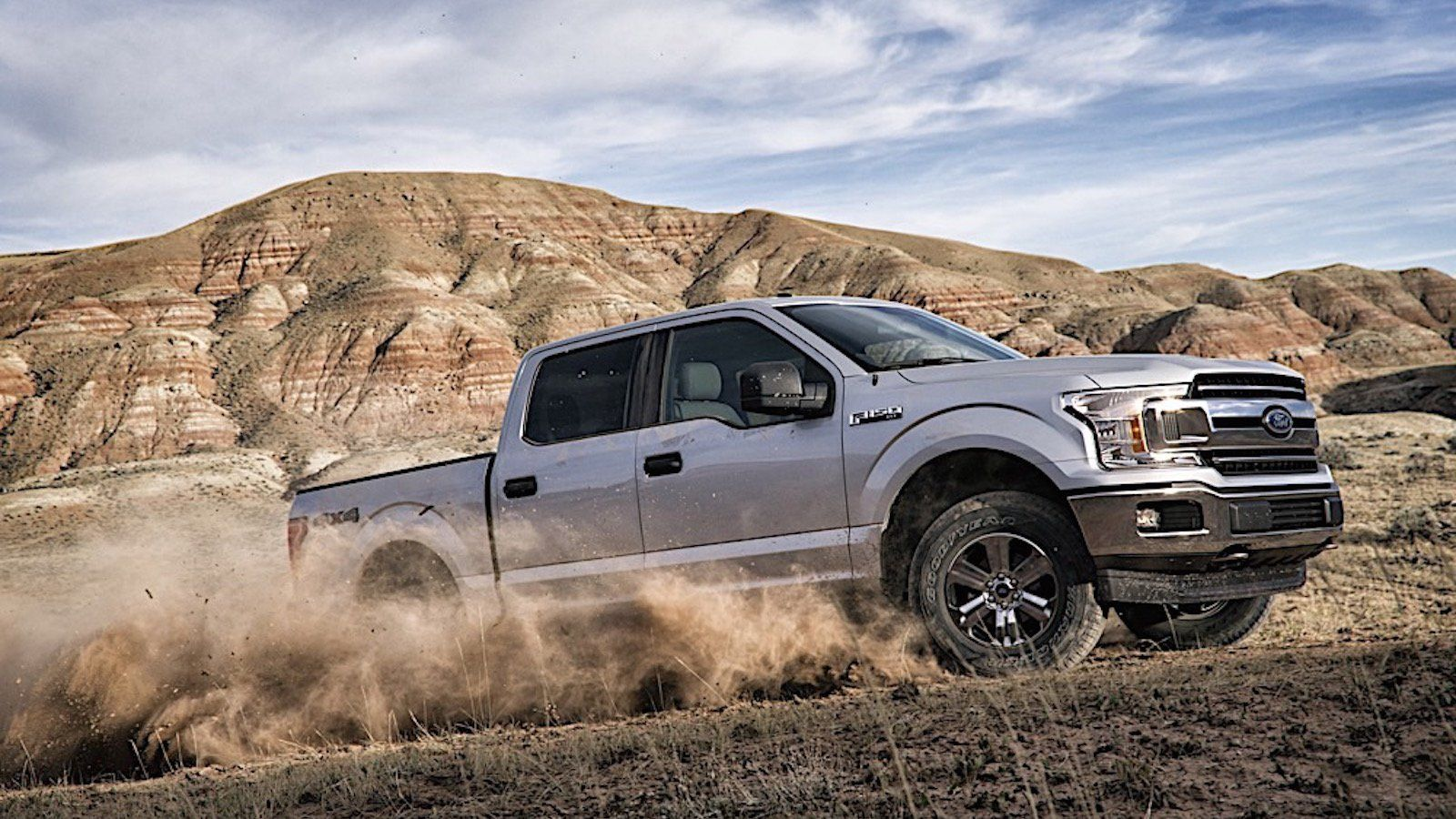 Got An Itch For A New Ride Check Out The New Ford F 150 Lariat Ford F150 Best Pickup Truck Pickup Trucks