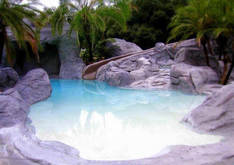 Inground Swimming Pools Images Swimming Pool Prices In