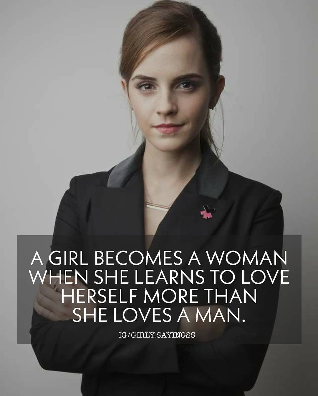 2100 Girls Sayings Attitude Girls Status Download In 2020 Woman Quotes Genius Quotes Girl Quotes