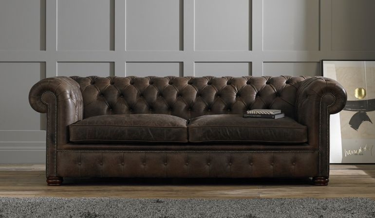 Leather sofa world 2018 – What you are expecting to find ...