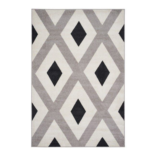 Dywan Luiza 133 X 190 Cm Romby Dywany Kids Rugs Bedroom Makeover Decor