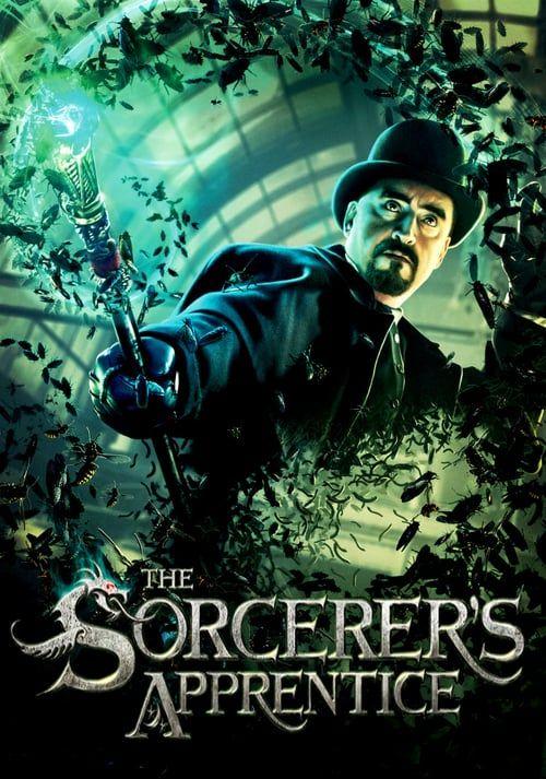 DOWNLOAD The Sorcerer's Apprentice FULL MOVIE HD1080p Sub