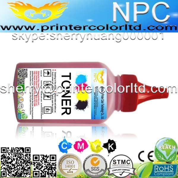 Clt 407 Clx 3185 Clp320 325 Clx3185 3186 Compatible Printer Cartridge Reset Toner Powder For Samsung Clp 320 Printer Cartridge Toner Printer