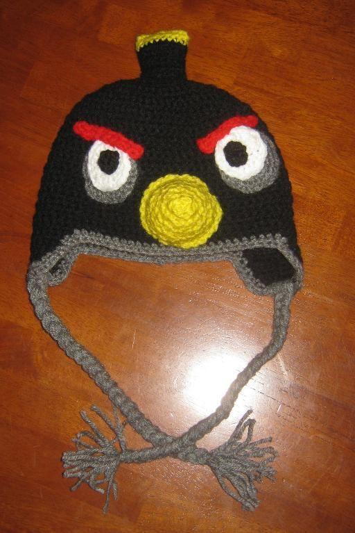 angry birds kids crafts  ee76c6b7f33e