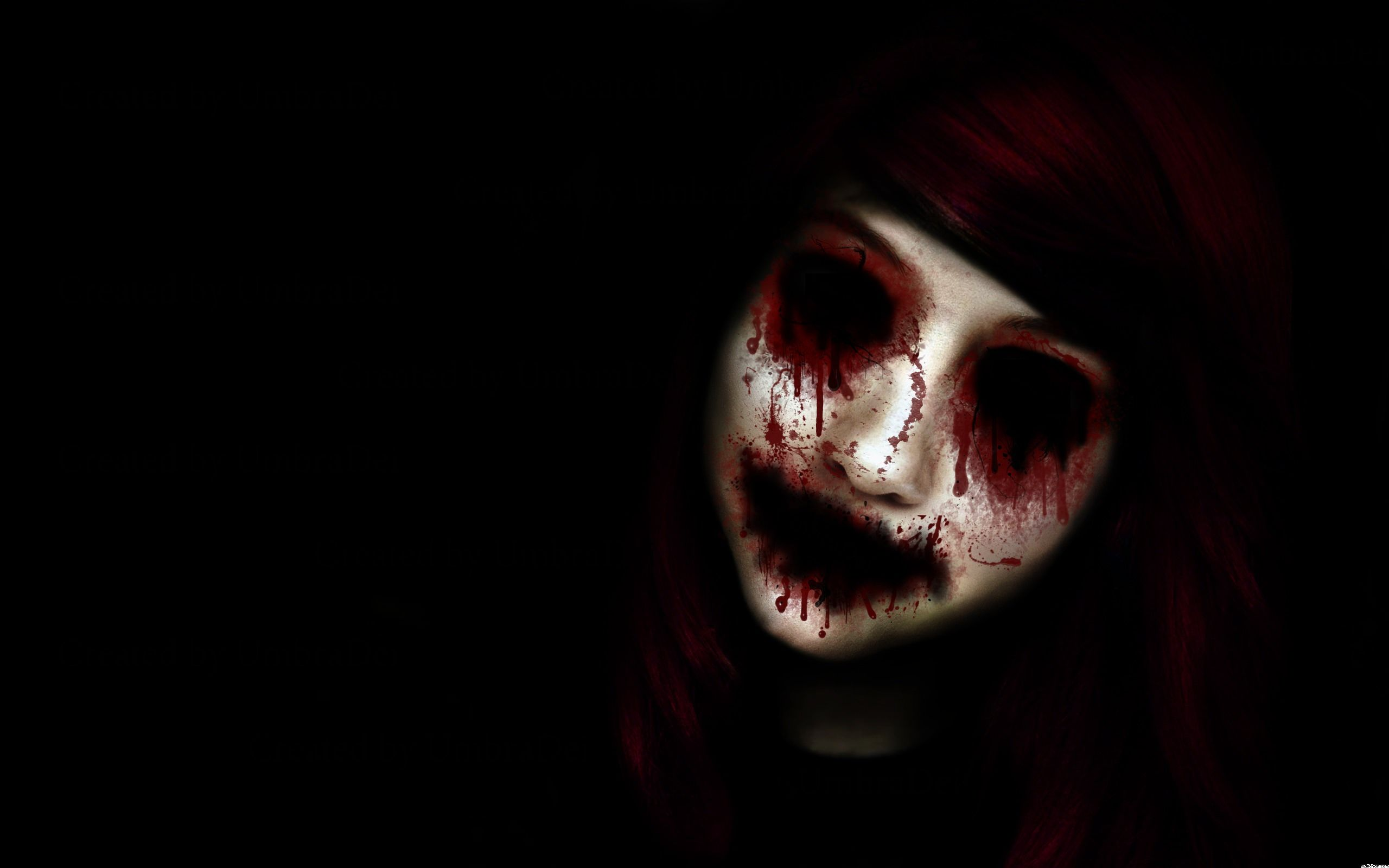 Creepy Wallpaper Hd Free Download Creepy photos, Creepy