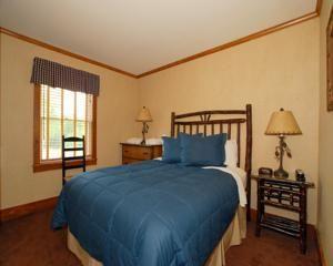 Quality Inn GranView Ogdensburg Ogdensburg (NY), United States