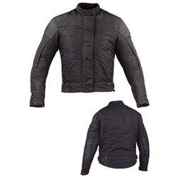 Womens Body Armor Jacket