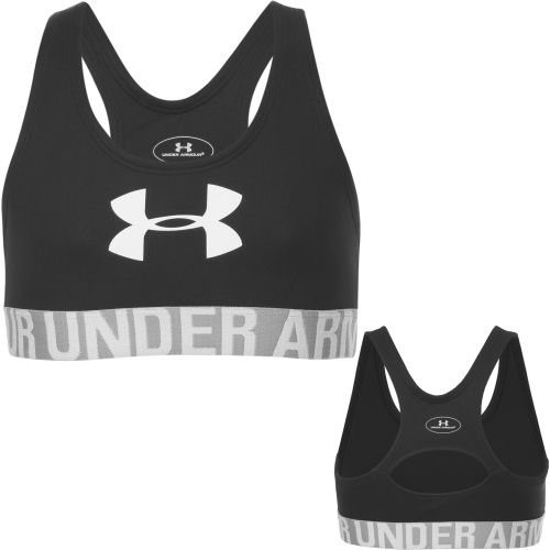 63013647a2647 Under armour sports bra