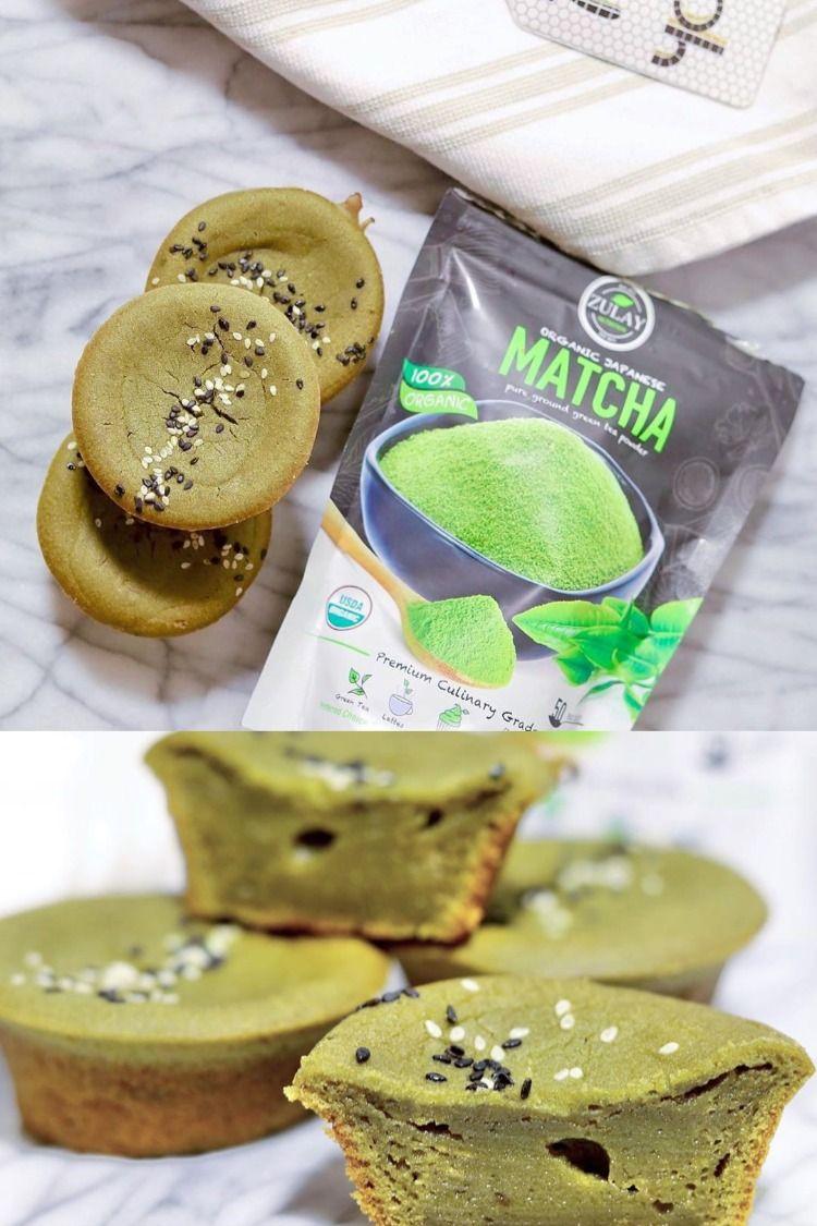 Organic Matcha Green Tea Powder Usda Certified Authentic Japanese Culinary Grade Matcha Tea Powder In 2020 Culinary Grade Matcha Organic Matcha Green Tea Organic Matcha