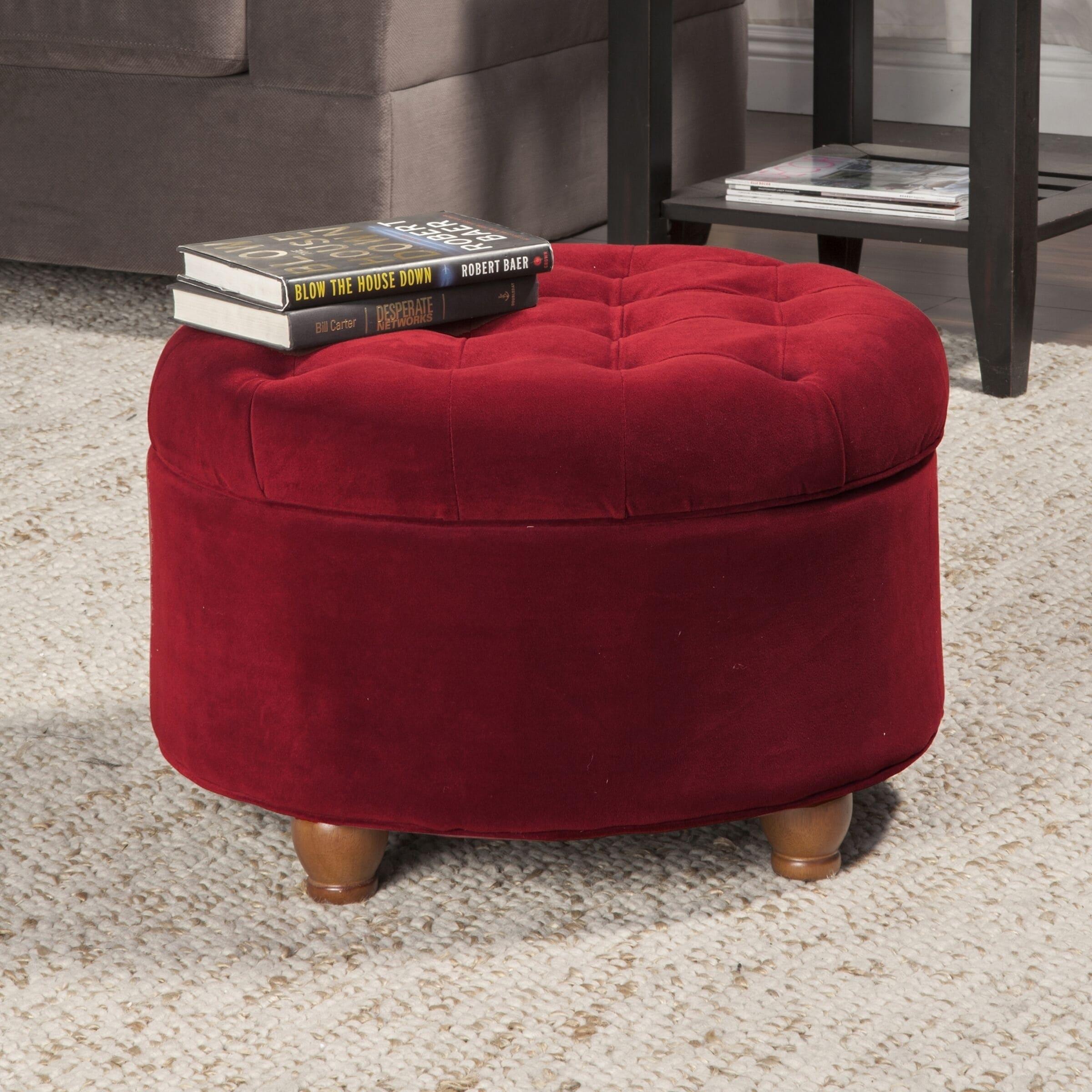 Our Best Living Room Furniture Deals Storage Ottoman Round Storage Ottoman Tufted Storage Ottoman [ 2400 x 2400 Pixel ]
