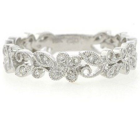 Unique Wedding Rings For Women Unique Wedding Bands Women Based On Personality Fashion Wedding Rings Vintage Antique Engagement Rings Antique Wedding Rings