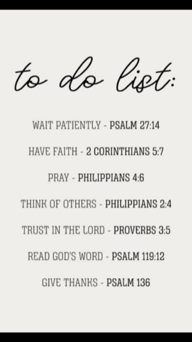 To Do List Tagalog Love Quotes Bible Quotes 365 Bible Quotes